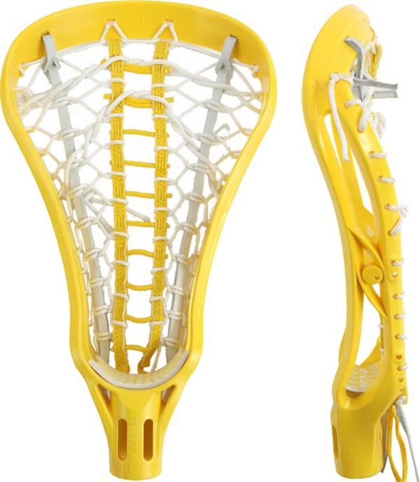 Harrow Women's Slingshot Lacrosse Head product image