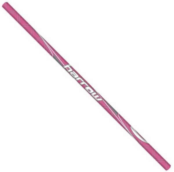 Harrow Women's Title IX Straight Lacrosse Shaft product image