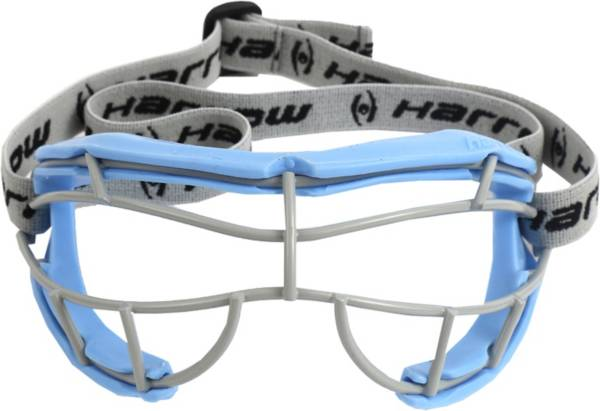 Harrow Women's X Vision Lacrosse Goggles product image