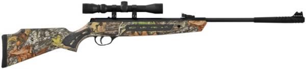 Hatsan Striker 1000S Combo .177 Caliber Pellet Gun – Camo product image