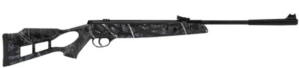 Hatsan Edge .22 Caliber Pellet Gun Package – Harvest Moon product image