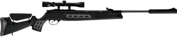 Hatsan Model 125 Sniper .177 Caliber Pellet Gun Package product image