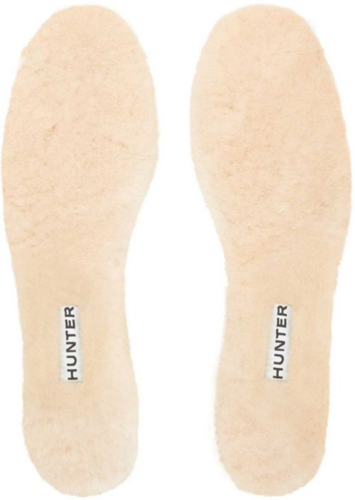 Hunter Boots Women's Luxury Shearling Insoles by Hunter Boots