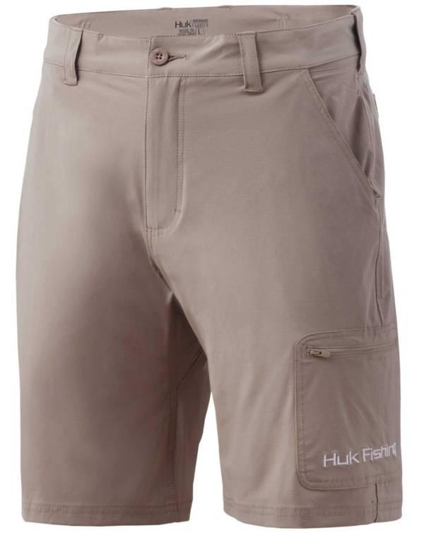 HUK Men's Next Level Shorts product image