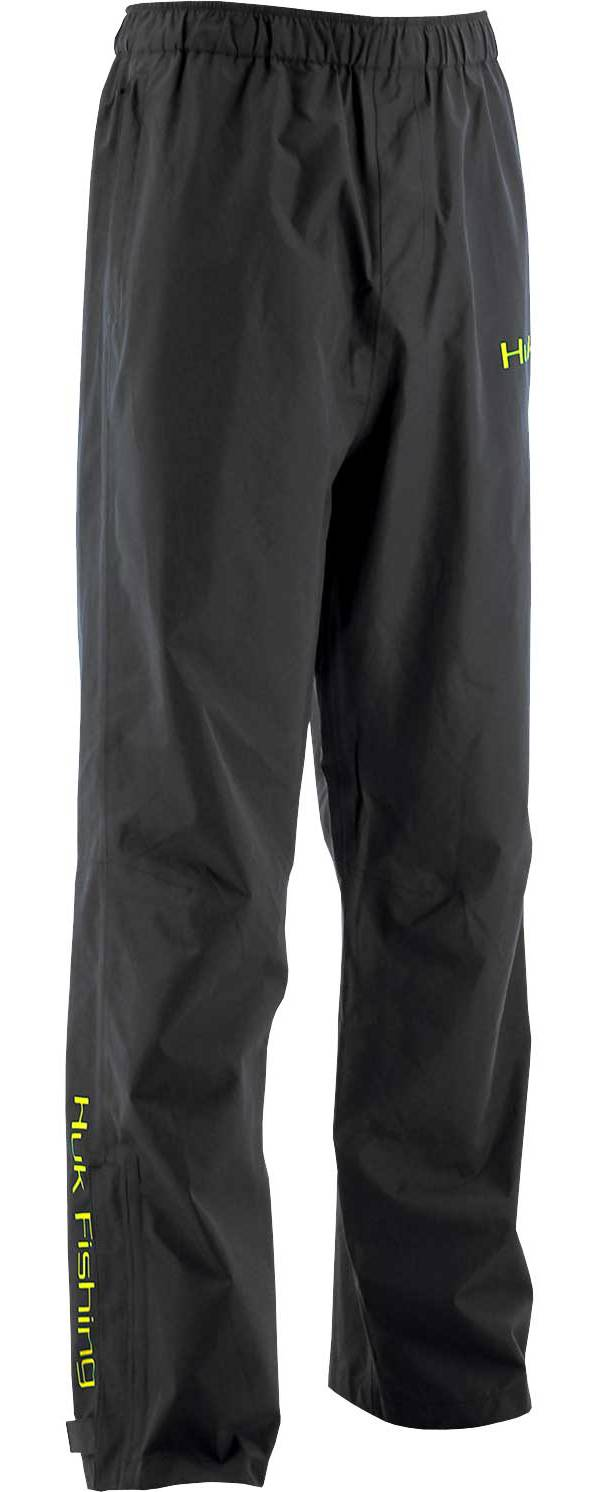 Huk Men's Packable Rain Pants product image