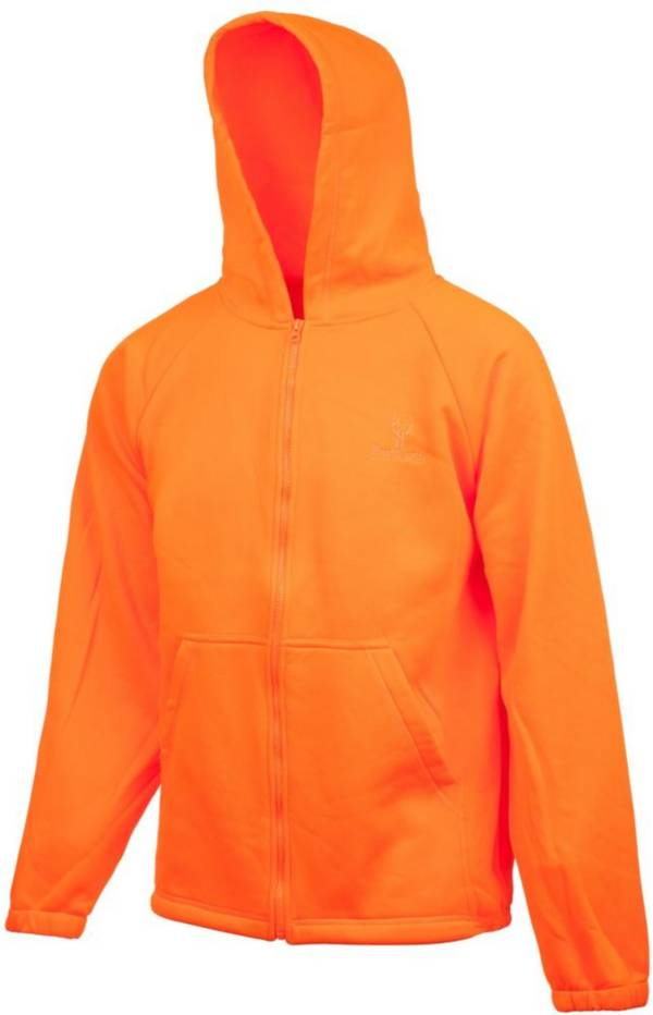 Huntworth Men's Blaze Hoodie product image