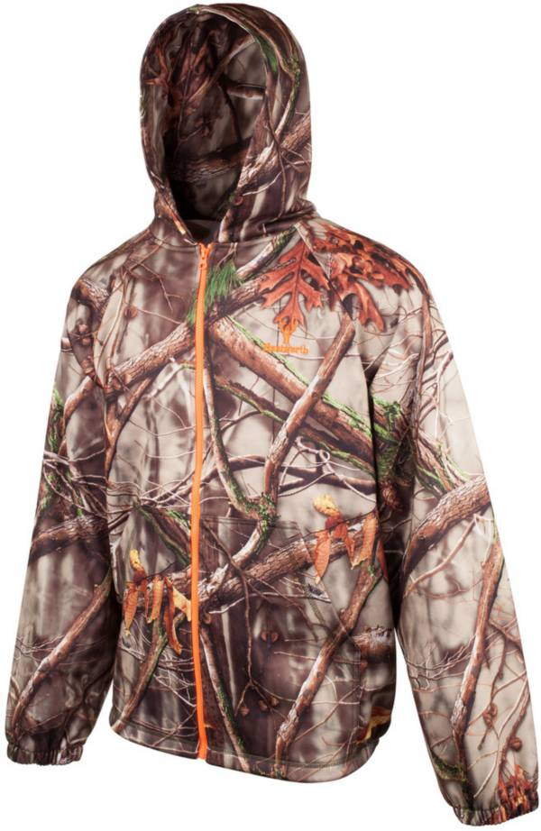 Huntworth Men's Hunting Jacket product image
