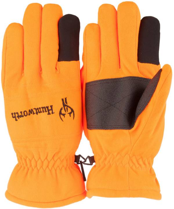 Huntworth Men's Insulated Hunting Gloves product image