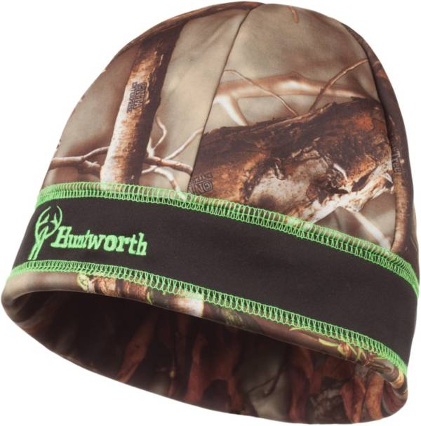 Huntworth Youth Performance Fleece Beanie product image