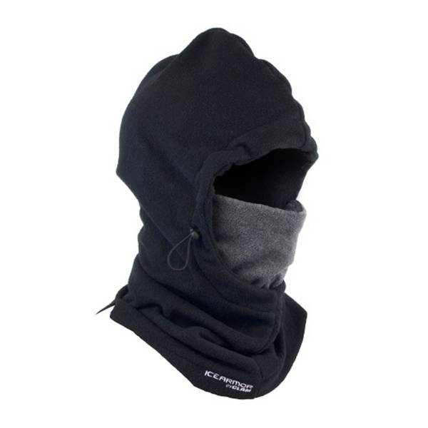 Clam IceArmor Men's Hoodie Facemask product image