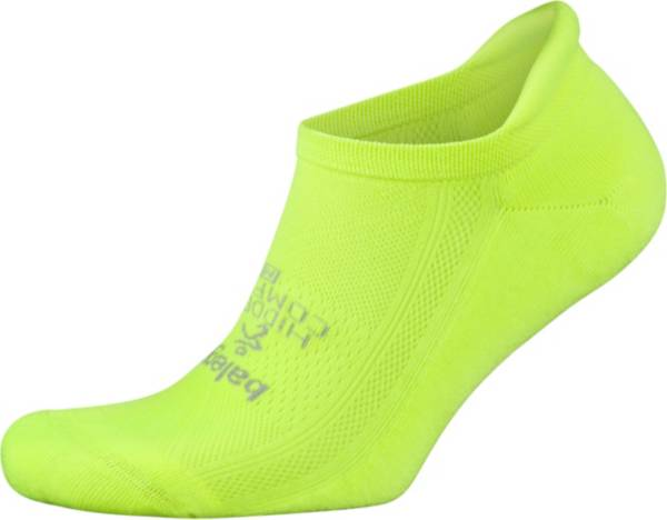 Balega Hidden Comfort No Show Running Socks product image