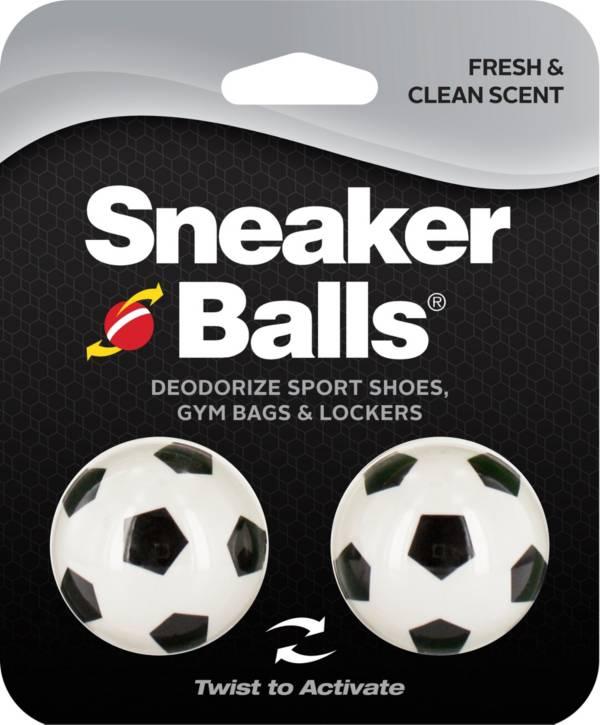 Sneaker Balls Deodorizer 2 Pack product image