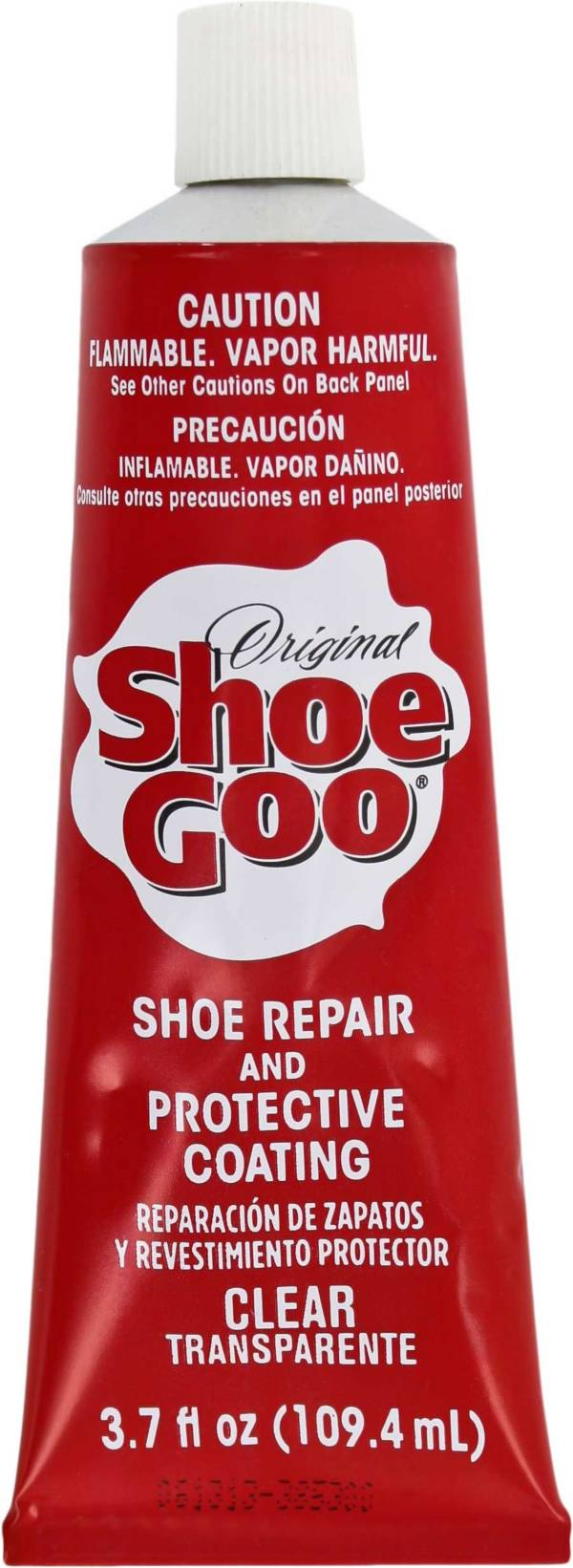Implus Footcare Shoe Goo product image