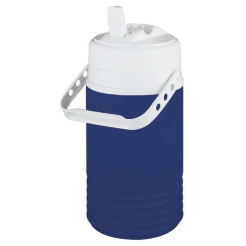 9a66384da3 Igloo Legend Half Gallon Jug Beverage Cooler | DICK'S Sporting Goods