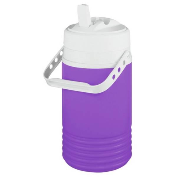 Igloo Legend Half Gallon Jug Beverage Cooler product image