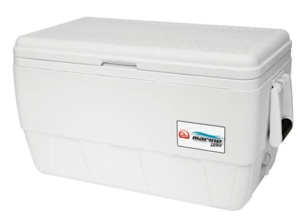 Igloo Marine Ultra 48 Quart Cooler product image