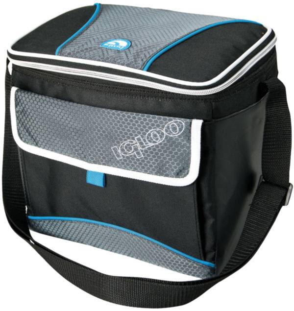 Igloo Sport Brite Extra Thick 9 Can Cooler product image
