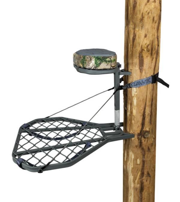 Hawk Helium XL Hang-On Treestand product image