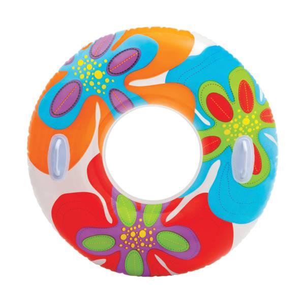 Intex Transparent Pool Float product image
