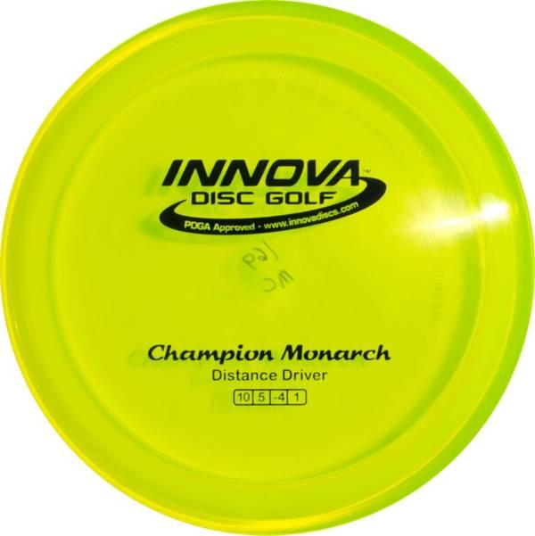 Innova Champion Monarch Distance Driver product image