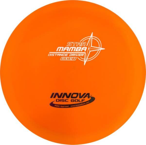 Innova Star Mamba Distance Driver product image