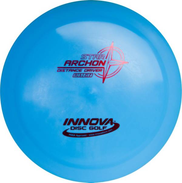 Innova Star Archon Distance Driver product image