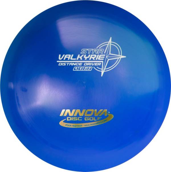 Innova Star Valkyrie Distance Driver product image