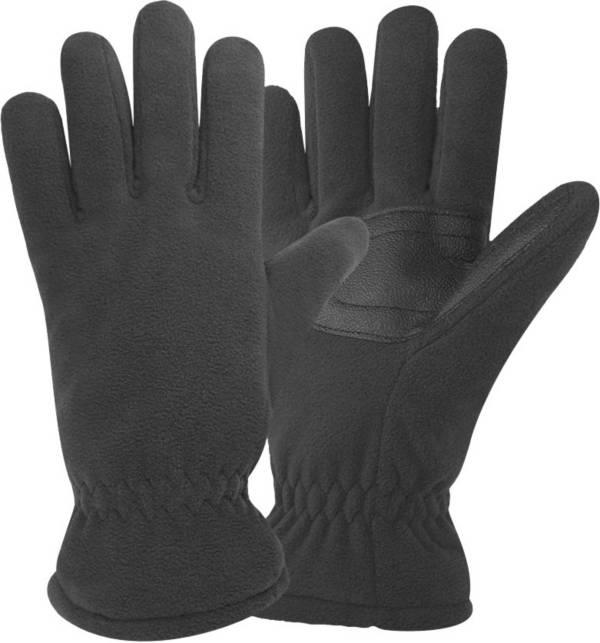 Igloos Men's Fleece Gloves product image
