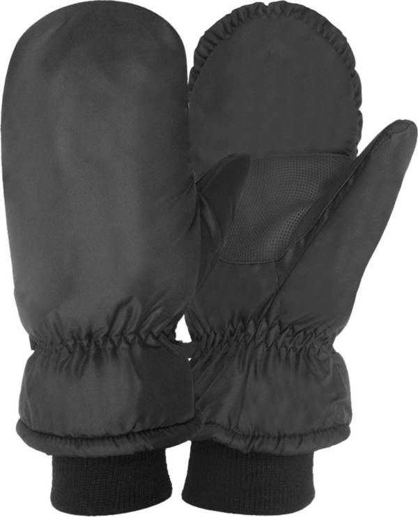 Jacob Ash Toddler Ski Insulated Mittens product image