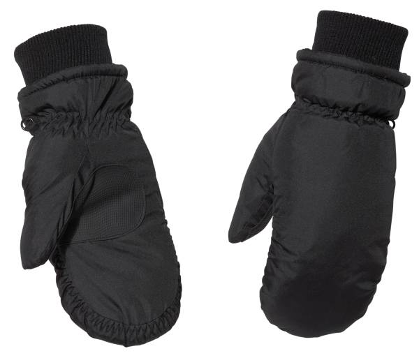 Jacob Ash Women's Insulated Mittens product image