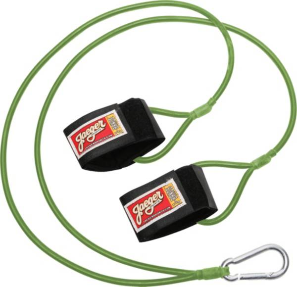 Jaeger Sports Youth J-Bands Jr. Exercise Program product image
