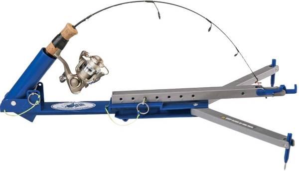Jaw Jacker Hook Setter Tip-Up product image