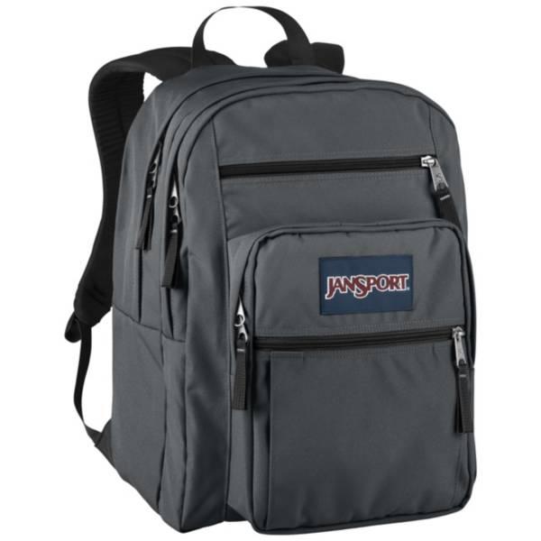 JanSport Big Student Backpack product image