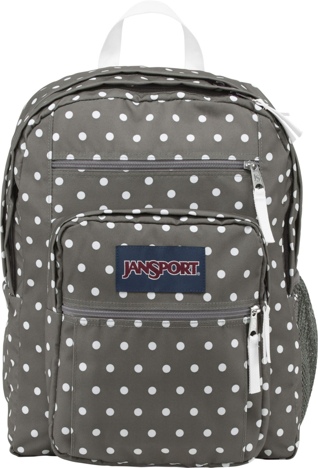 ea9eee691fc JanSport Big Student Backpack