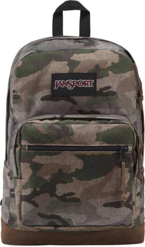 95f72787e9 JanSport Right Pack Expressions Backpack. noImageFound. Previous