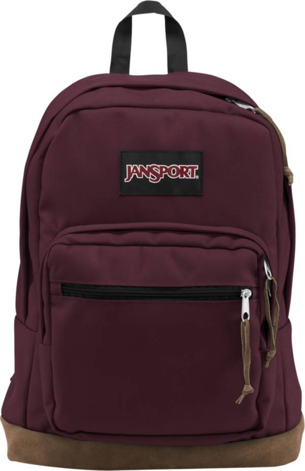 JanSport Right Pack Backpack product image