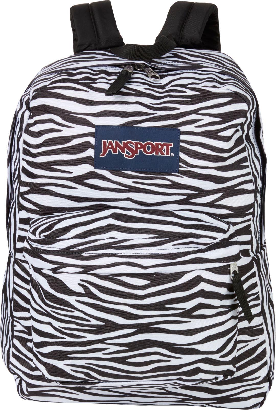 JanSport Superbreak Backpack   Best Price Guarantee at DICK'S