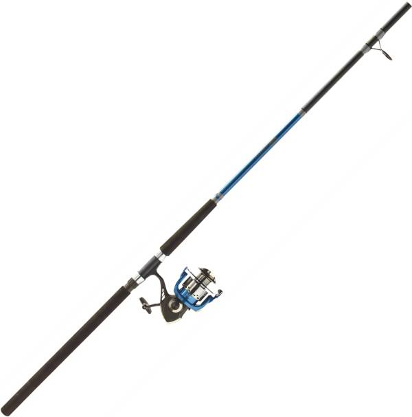 Jawbone Saltwater Surf Combo product image