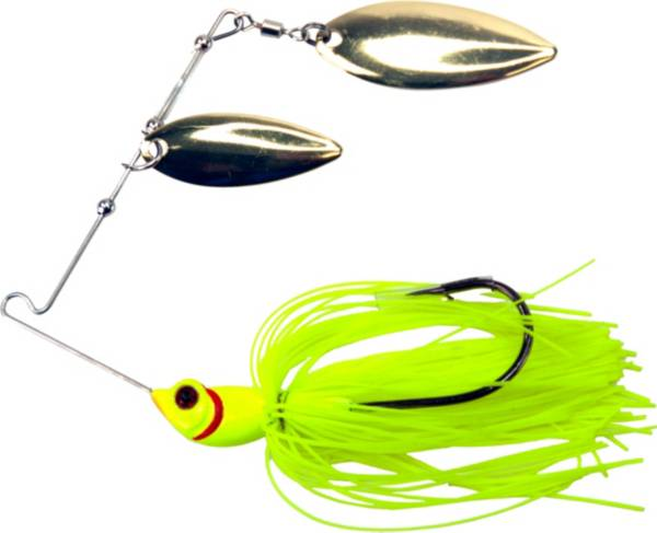 Jawbone Spinnerbaits product image
