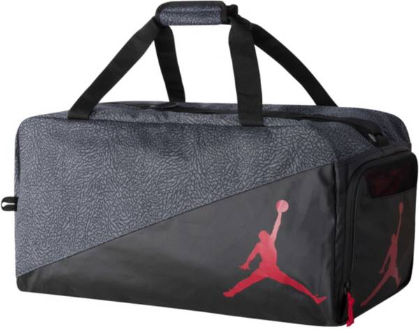 Jordan Elemental Medium Duffle Bag product image