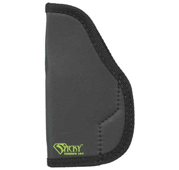 Sticky Holsters Glock 17/22 Holster product image