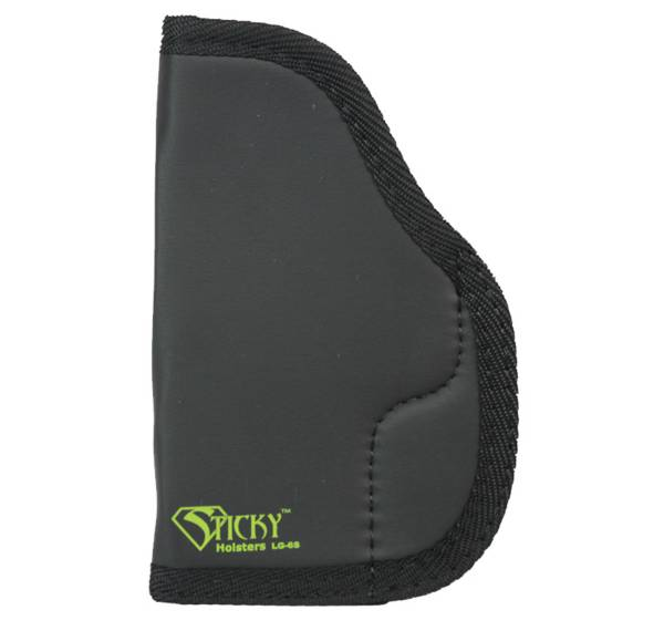 Sticky Holsters LG-6 Short Holster product image