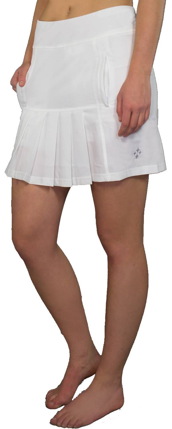 Jofit Women's Dash 16.5'' Golf Skort product image