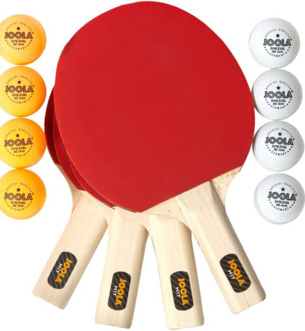 JOOLA Hit Table Tennis Set product image