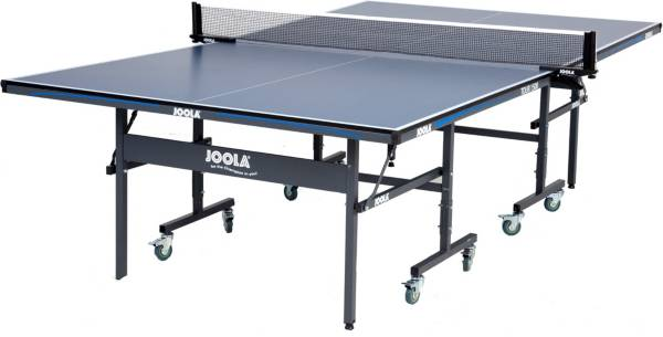 JOOLA Tour 1500 Indoor Table Tennis Table with Net Set (15mm Thick) product image