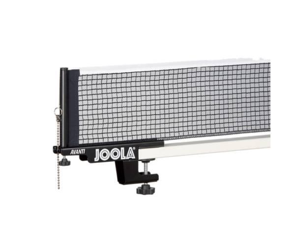 JOOLA Avanti Table Tennis Net product image
