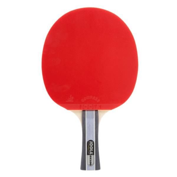 JOOLA Oversize Table Tennis Racket product image