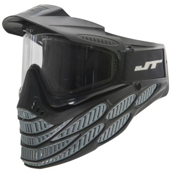Flex 8 Thermal Paintball Mask product image