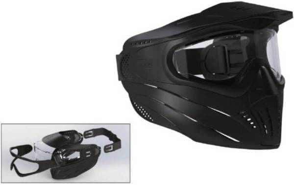 JT Paintball Premise Goggles product image