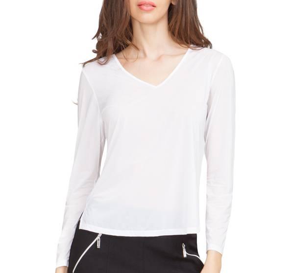 Jamie Sadock Women's Sunsense Long Sleeve Top product image